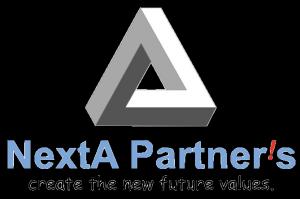 NextA Partner!s